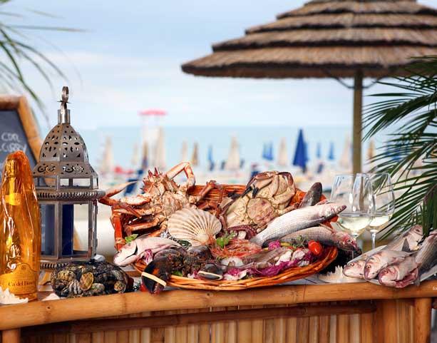 ristorante_pesce
