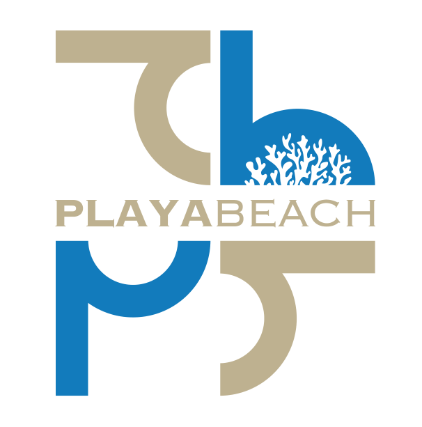 Logo_playa_beach