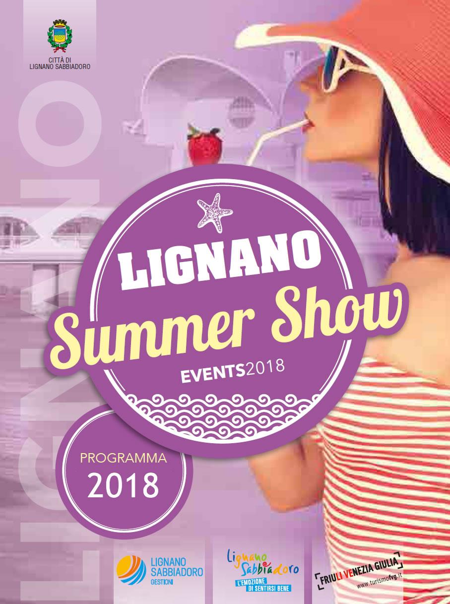 lignano-summer-show-programmazione-eventi